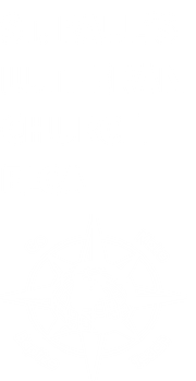 ST. PAUL'S LUTHERAN CHURCH ELCA
